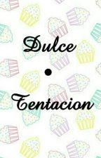 'Dulce Tentacion' - Seventeen One Shots - Lemon  by its_M_here