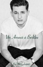 Fanfiction : Charlie Puth:Un Amour À Berklee by Melimelo1005