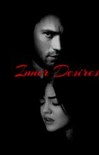 Forbidden Passions (Book One) by anasteele12