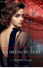 La Meute Du Vent by MHeathcliff