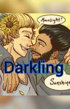 Darkling  -ziall- by narry_ziall93