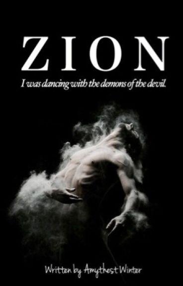 Zion |✔️