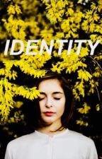 IDENTITY by _seraphic_