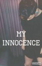 My Innocence (boyxboy) {underage} by have-a-gay-day