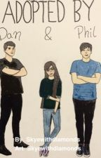 Adopted by Phan-a Dan and Phil Phanfic by nothinbutmomo