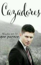 Cazadores |Dean Winchester by SrtaAckles_