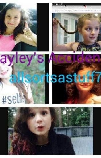 Hayley's Accident