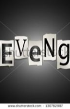 Revenge by lovelifegame