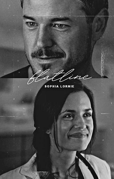 FLATLINE | g.a