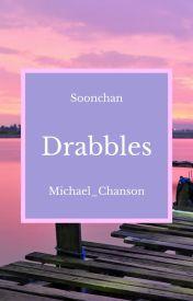 «--SoonChan Drabble(s)--» by -taepe