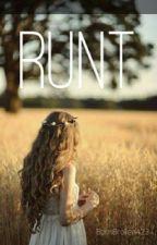 Runt by BornBroken423