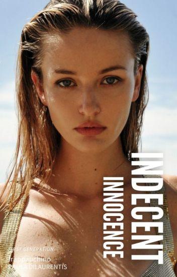 Indecent Innocence