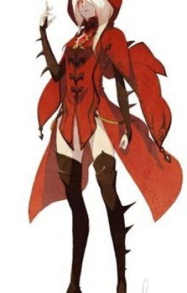 Dragon Sannin