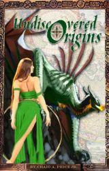 Undiscovered Origins by CraigAPrice