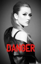 Danger- A Mortal Instruments/Shadowhunters fan fiction  by BeaniesForNiceHair