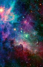 Zodiac Universe by EmmaWoulfesky