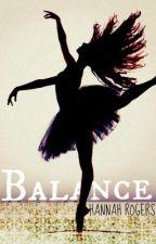 Balance by helizabethr