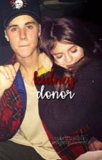 Kidney Donor  ⇉ justin bieber  by blondebiebah