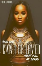 Can I Be Loved   Tammy Rivera by brazyybabee