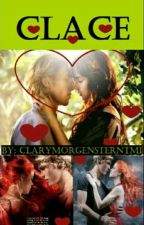 Clace Stories by ClaryMorgensternTMI