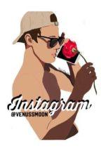 Instagram [Cameron Dallas]  by VenussMoon