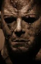 Halloween:Michael's Rebirth by Jeffthekiller25