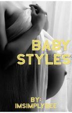 Baby Styles by mbdixon