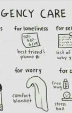 Poems by AuraMeow
