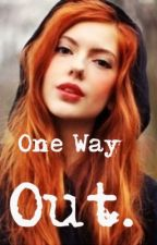 One Way Out by Ziallsome
