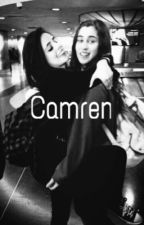 Camren texts || german girlxgirl by sizzlersgirl_x