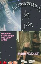 Enamorada De Mi Tio (J.balvin Y Tu) by Clifford_glitter