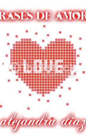 Frases De Amor Costumbre Wattpad