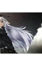 Black Dragon Slayer  by redkiller432
