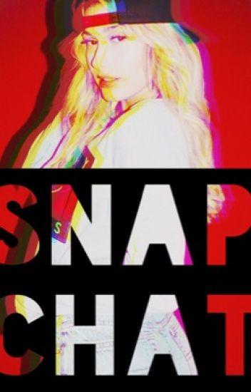 Snapchat ~ Hot
