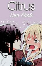 Citrus One-Shots by esmeea02