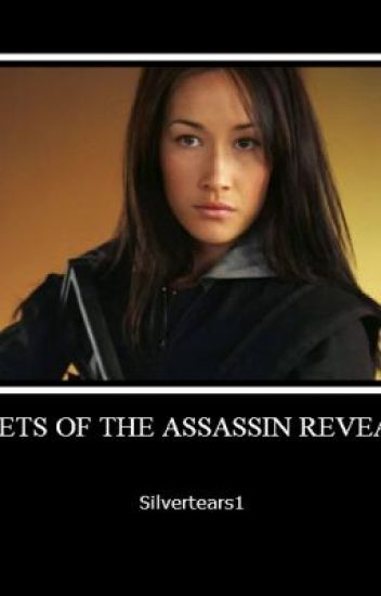 sequel to my dads an assassin (not updated anymore)