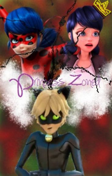 Princess-Zoned