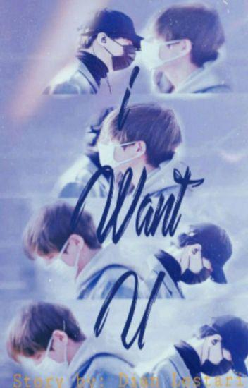 I Want U ?! OPPA