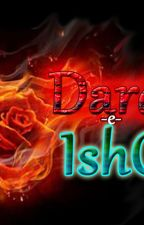 Arshi : Dard-e-Ishq (Completed) by SriSsv