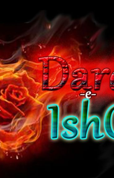 Arshi : Dard-e-Ishq
