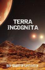 TERRA INCOGNITA by eufnysymfny