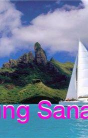 Kung Sana... by venie2518