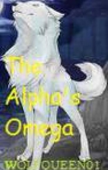 The Alpha's Omega