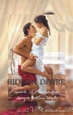 Hidden Desire by AV-WhitenBlack88