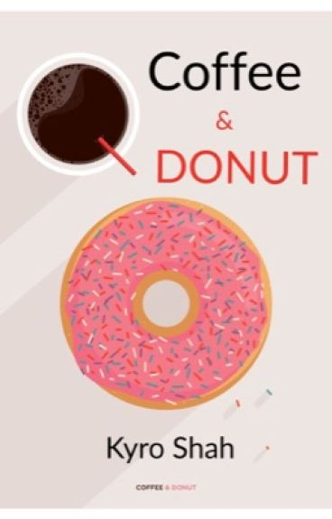 Coffee & DONUT (updating regularly as of 2016)