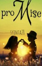 Promise by Syinta28