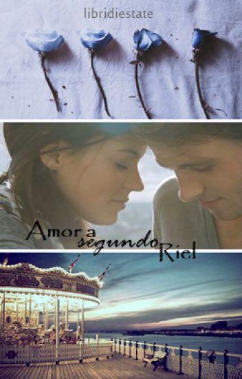 Amor a Segundo Riel ©