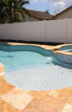 Anything Wet Pools & Spas by anythingwetpoolsspas