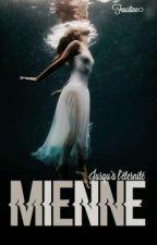 Mienne  by Genixxx