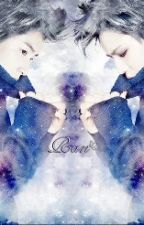 The Dryad And The Vamps by YunjaeHardshipper